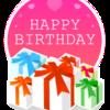 三女2歳の誕生日☆プレゼントは絵本に決めた☆