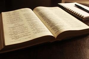 【仏法と申すは道理なり】仏の功徳と神の恵み