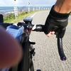 【国道7号線キャノボ】ちょっと24時間で515km走ってきた【前編】