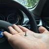新型BMW X1所有者が語る「釘が刺さった状態の走り心地」