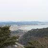宮城県・奥松島で見た、被災地復興の現状