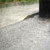 【西日本豪雨】記録的な大雨!今後の推移と豪雨・土砂災害への対策法は?
