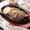 【オススメ5店】近江八幡市・東近江市(滋賀)にあるハンバーグが人気のお店