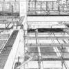 現場における労働時間管理と過重労働 記事No.150