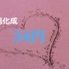旭化成(3407) 2021年3月期決算