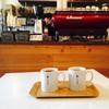 広島その24:宮島コーヒー