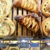 クロスバイクでパン屋6件を巡る「ツール・ド・ブーランジェリー」に参加してきた