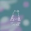 【 1日1枚CDジャケット112日目】LIFE PROBE / LAMP IN TERREN
