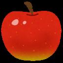 りんごの森 / iDig / iCap