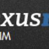 NexusModsでのファイル公開手順 (その5:Skyrim SE用のファイル公開)
