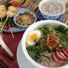 タイ&スパイス料理教室「マナーオ」でタイ料理を習った!