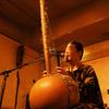 8/10(金) 生BGM演奏のお知らせ