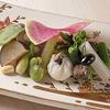 <ミシュラン京都2019>使いやすい一つ星の料亭・割烹・天ぷらなど75軒まとめ。