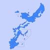 沖縄の政治家へ捧ぐ・沖縄県民からの提言: 「ありのままの姿」を見よ!