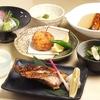 【オススメ5店】新大久保・大久保(東京)にある和食が人気のお店
