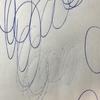LAMYボールペンリフィルM16ブルーが書けなくなりました