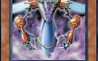【遊戯王 時械神】【時械神】デッキとは。カード効果・相性の良いカード・デッキレシピを紹介!