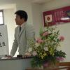 杉並区内に「ウイングシアター東京スタジオ」オープン