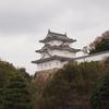 日本100名城を巡るNo.14 ー 明石城