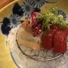 日本酒とワイン、和食に合うのはどちら?アメリカで味わう日本料理Kusakabe(アメリカ・カリフォルニア州)