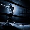 【ボクシングを始めたい方へ】初回で準備するもの、初心者の練習メニュー紹介
