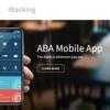 ABA銀行 カンボジアで銀行口座開設 高利回りUSD定期預金