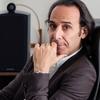 フランスを代表する作曲家♪♪『アレクサンドル・デスプラ』