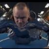 中世騎士たちの筋力トレーニング方法(動画付き)