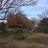 「弥生島と古墳島」 大洗町幕末と明治の博物館