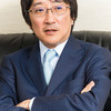 株式会社ホリプロ 代表取締役社長 堀義貴氏
