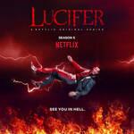 ネタバレ感想【LUCIFER/ルシファーS5】パート2の配信日・神の登場でファイナルシーズンへ