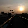 【ミャンマー入国!!この旅初めて日本人旅人とルートが被って嬉しかった話】