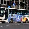 千葉交通 52-10