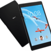【PR】セール情報:Lenovo Tab4 8 Plus[6494円割引]【2020/09/07まで】