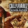 西部開拓時代の悪名高きアウトローたちとの戦い!〜ゲーム『Call of Juarez:Gunslinger』