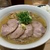三ん寅『味噌チャーシュー麺大盛り ライス』
