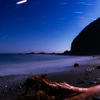 星景サルベージその40 CQ/こちらは水の惑星、火星の皆さんへ