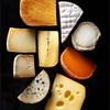 その312 #6 【チーズのお話し】
