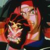 初心者におすすめしたいおもしろいガンダムアニメまとめ〜アニメ好きならきっと見てるものばかり〜