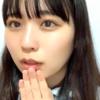 きょうの朝配信、メール【aikojiについて】
