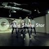 三浦大知 おすすめミュージックダンスビデオ7選!日本最高峰のダンスボーカリスト!