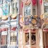 東京ディズニーランドだけで買える贅沢なランチパックが爆誕!! 10月31日まで・・・急げえええええ!