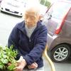 🌻29年度 園芸活動🌷