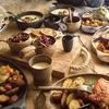 Kupiruka(クピルカ)で統一感のある食卓にしてみませんか?
