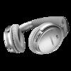 BOSEのワイヤレスノイズキャンセリングヘッドフォン「QC35」が神だったのでレビュー
