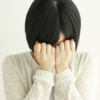 PMSの対策!イライラから解放された女性の体験からの提案!