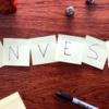 お小遣い毎月2万円の積み立て投資、55ヶ月継続した結果