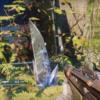 【Destiny2】ダスクライト/アルカン・ダスト/データラティス/フェーズガラスの使い道どうにかならない?
