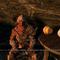 【感想①】The Elder Scrolls V: Skyrim―結婚してくれ、テルドリン・セロ