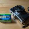 【作例】『OLYMPUS TRIP35』でいくフォトウォーク!フィルムカメラはデジタルにはない魅力がある!